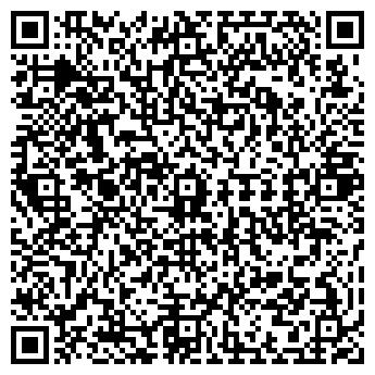 QR-код с контактной информацией организации БАСТИОН ТД, ООО