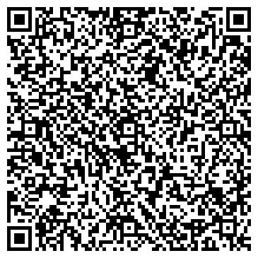 QR-код с контактной информацией организации ООО Мир Спецодежды