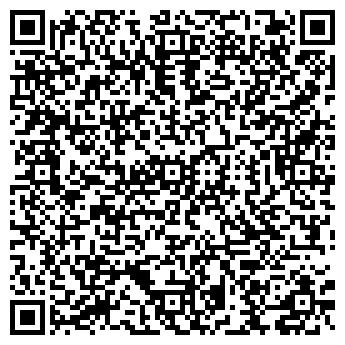 QR-код с контактной информацией организации ООО SunPoint