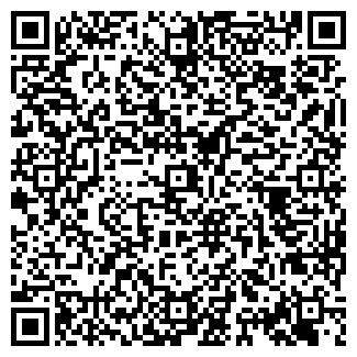 QR-код с контактной информацией организации МЕТРО ТЦ