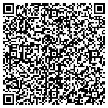 QR-код с контактной информацией организации ТОРГОВЫЙ КОМПЛЕКС № 1, ООО