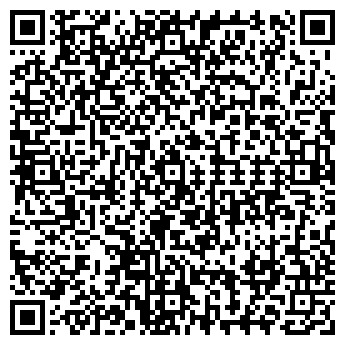 QR-код с контактной информацией организации № 12 СТРЕЛА, ООО