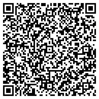 QR-код с контактной информацией организации РЕМИКСЕР АО