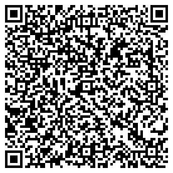 QR-код с контактной информацией организации № 31 ВОЛНА, ООО