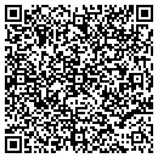 QR-код с контактной информацией организации БАШНЯ ТД, ООО
