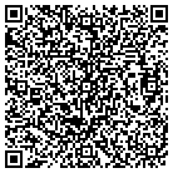 QR-код с контактной информацией организации КРАСНОЩЕКОВ, ЧП