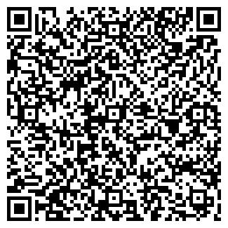 QR-код с контактной информацией организации ЛИКОС, ЧП