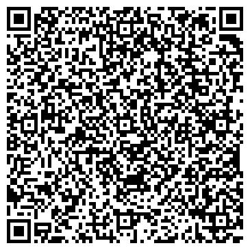 QR-код с контактной информацией организации МАГАЗИН ОБЛАСТНОЙ БОЛЬНИЦЫ, ООО