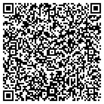 QR-код с контактной информацией организации НЕФТЯНИК УПП, ООО
