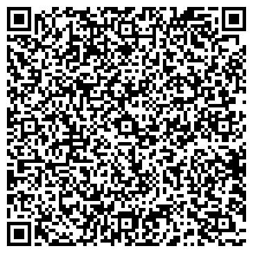 QR-код с контактной информацией организации АДЕКВАТ ОПТОВО-СБЫТОВАЯ БАЗА