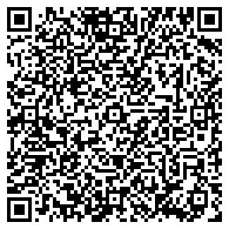 QR-код с контактной информацией организации ВОЛНА ХОЛДИНГОВАЯ КОМПАНИЯ, ООО