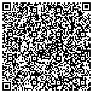 """QR-код с контактной информацией организации ИП Сервисный центр """"Husqvarna Тихвин"""""""