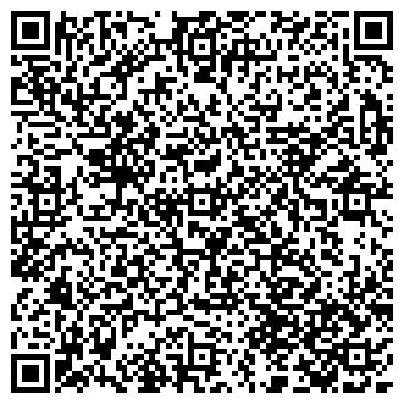 QR-код с контактной информацией организации ИП Jast Charger