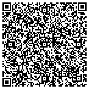 QR-код с контактной информацией организации ФИРМЕННЫЙ МАГАЗИН АВТОШИНА