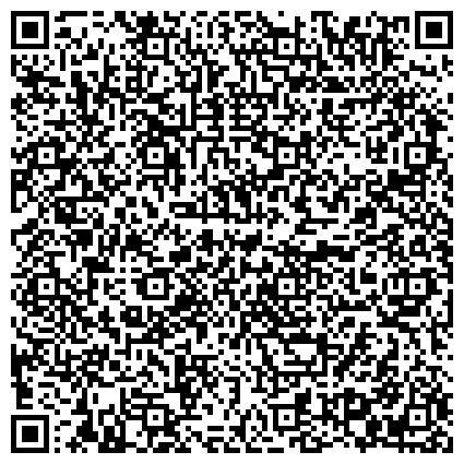 QR-код с контактной информацией организации ИНСТИТУТ ПЕРЕПОДГОТОВКИ И ПОВЫШЕНИЯ КВАЛИФИКАЦИИ РУКОВОДЯЩИХ КАДРОВ И СПЕЦИАЛИСТОВ АПК РЕГИОНАЛЬНЫЙ