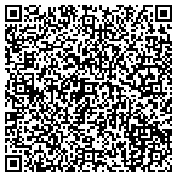QR-код с контактной информацией организации ООО БРАЖНИК бар