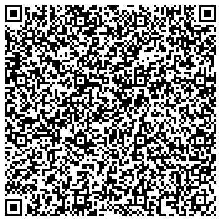 QR-код с контактной информацией организации РЕГИОНАЛЬНОЕ ОТДЕЛЕНИЕ КЕДР ЭКОЛОГИЧЕСКАЯ ПАРТИЯ РОССИИ ОБЩЕРОССИЙСКАЯ ПОЛИТИЧЕСКАЯ ОБЩЕСТВЕННАЯ ОРГАНИЗАЦИЯ