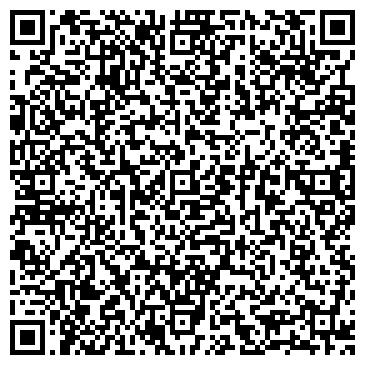QR-код с контактной информацией организации АО ПРОМЫШЛЕННЫЙ СОЮЗ