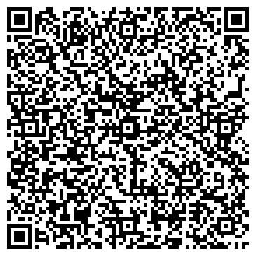 QR-код с контактной информацией организации ТОО RB Building