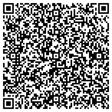 QR-код с контактной информацией организации ОРГАНИЗАЦИЯ ОХОТНИКОВ И РЫБОЛОВОВ ОБЛАСТНАЯ