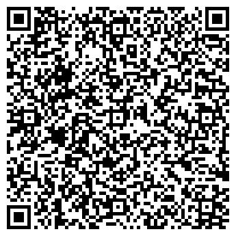 QR-код с контактной информацией организации Минский Завод Теплиц