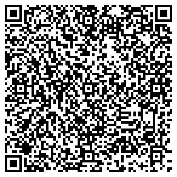 QR-код с контактной информацией организации ОРЕНБУРГСКИЙ РЫБОЛОВНЫЙ КЛУБ ОГОО