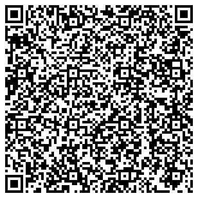 QR-код с контактной информацией организации Жилой дом Резиденция Максим