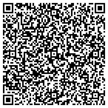 QR-код с контактной информацией организации СВЯЗИСТ ТОВАРИЩЕСТВО СОБСТВЕННИКОВ ЖИЛЬЯ