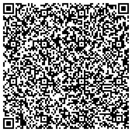 QR-код с контактной информацией организации АВИАЦИОННО-КОСМИЧЕСКОЕ СОДРУЖЕСТВО МЕЖРЕГИОНАЛЬНЫЙ ОБЩЕСТВЕННЫЙ ФОНД ОБЛАСТНОЕ ОТДЕЛЕНИЕ