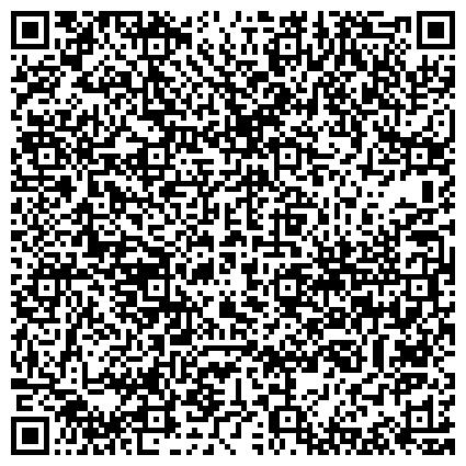 QR-код с контактной информацией организации ГЕОЛОГОРАЗВЕДЧИК ОБЛАСТНОЙ ОБЩЕСТВЕННЫЙ ФОНД СОЦИАЛЬНОЙ ПОДДЕРЖКИ ГЕОЛОГОРАЗВЕДЧИКОВ