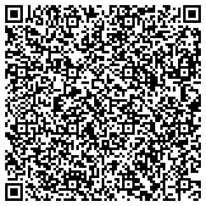 QR-код с контактной информацией организации ЗДОРОВЬЕ МОЕЙ СЕМЬИ ФОНД РАЗВИТИЯ И ПОДДЕРЖКИ МЕДИЦИНСКОЙ И ЭКОЛОГИЧЕСКОЙ ПОМОЩИ