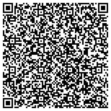 QR-код с контактной информацией организации МЕРКУРИЙ ОБЩЕСТВЕННЫЙ ФОНД СОЦИАЛЬНОГО РАЗВИТИЯ