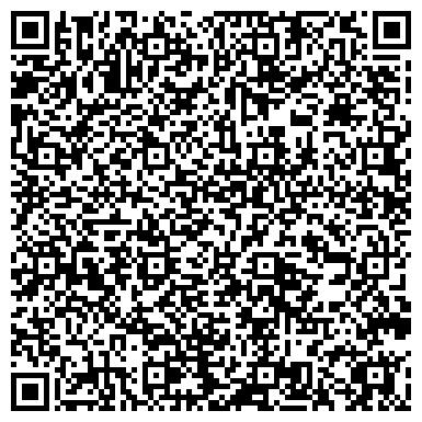 QR-код с контактной информацией организации ОБЛАСТНОЙ ФОНД ПОДДЕРЖКИ МАЛОГО ПРЕДПРИНИМАТЕЛЬСТВА
