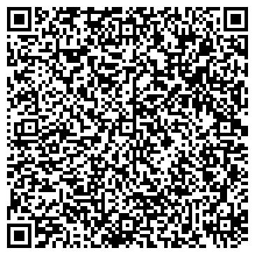 QR-код с контактной информацией организации GRACE TOUR
