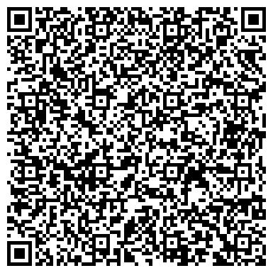 QR-код с контактной информацией организации РОМАТ ФАРМАЦЕВТИЧЕСКАЯ КОМПАНИЯ ТОО КАРАГАНДИНСКИЙ ФИЛИАЛ