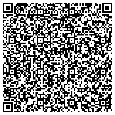 QR-код с контактной информацией организации РОССИЙСКИЙ ФОНД ФЕДЕРАЛЬНОГО ИМУЩЕСТВА ОРЕНБУРГСКОЕ РЕГИОНАЛЬНОЕ ОТДЕЛЕНИЕ