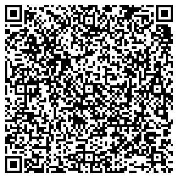 QR-код с контактной информацией организации СОДЕЙСТВИЯ НАЛОГОВОЙ ПОЛИЦИИ ФОНД