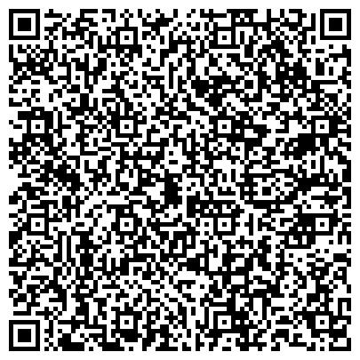 QR-код с контактной информацией организации ФОНД СТРОИТЕЛЬСТВА ХРАМА ЦЕРКВИ ХРИСТИАН-АДВЕНТИСТОВ СЕДЬМОГО ДНЯ