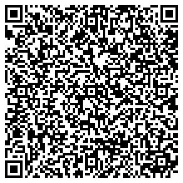 QR-код с контактной информацией организации № 1 СПЕЦИАЛЬНЫЙ КОРРЕКЦИОННЫЙ ДЛЯ ДЕТЕЙ-СИРОТ И ДЕТЕЙ, ОСТАВШИХСЯ БЕЗ ПОПЕЧЕНИЯ РОДИТЕЛЕЙ С ОТКЛОНЕНИЯМИ В РАЗВИТИИ, МУП