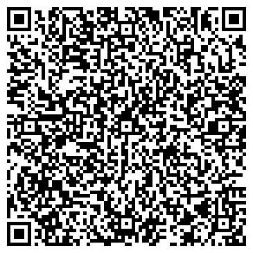 QR-код с контактной информацией организации ДЛЯ ДЕТЕЙ ДОШКОЛЬНОГО ВОЗРАСТА, МУ