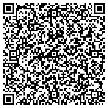 QR-код с контактной информацией организации КАЗАЧОК СОЦИАЛЬНО-РЕАБИЛИТАЦИОННЫЙ ЦЕНТР ДЛЯ НЕСОВЕРШЕННОЛЕТНИХ, ГУ