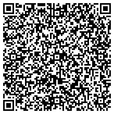 QR-код с контактной информацией организации ООО Видеоглазтлт