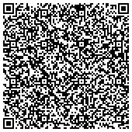 QR-код с контактной информацией организации КАРАВАННЫЙ ПБК ОРЕНБУРГСКОЕ РАЙОННОЕ ОБЩЕСТВО ИНВАЛИДОВ УЧЕБНО-ПРОИЗВОДСТВЕННОЕ НАПРАВЛЕНИЕ