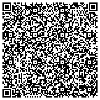 QR-код с контактной информацией организации СОДРУЖЕСТВО ОБЛАСТНАЯ ОБЩЕСТВЕННАЯ ОРГАНИЗАЦИЯ ПРЕДПРИНИМАТЕЛЕЙ-ИНВАЛИДОВ