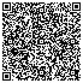QR-код с контактной информацией организации СПЕЦИНФОРМ ВОИ