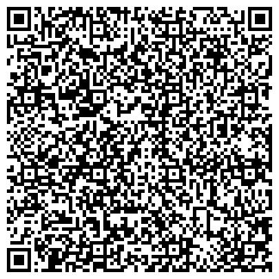 QR-код с контактной информацией организации ФЕДЕРАЦИЯ ИНВАЛИДНОГО СПОРТА ОРЕНБУРГСКОЙ ОБЛАСТИ ОБЩЕСТВЕННАЯ ОРГАНИЗАЦИЯ