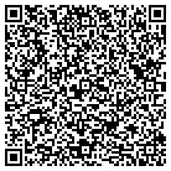 QR-код с контактной информацией организации ТЕКТОНИКА, ЗАО