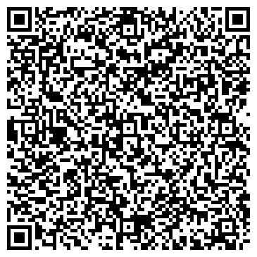 QR-код с контактной информацией организации ОРЕНБУРГСКАЯ ОЦЕНКА, ООО