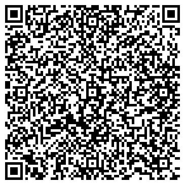QR-код с контактной информацией организации ОРЕНБУРГСКИЙ ДОМ ЦЕНТР ОЦЕНКИ, ООО