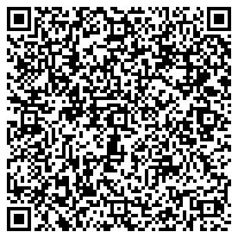 """QR-код с контактной информацией организации  ЧП """"ЯКУПОВ"""""""